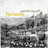Play & Download Higgledy-Piggledy by Paul Cantelon | Napster