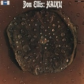 Play & Download Haiku by Don Ellis | Napster