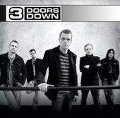 3 Doors Down von 3 Doors Down