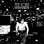 Play & Download Nightcrawler by Pete Yorn | Napster