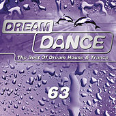 Dream Dance Vol. 63 von Various Artists