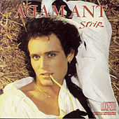 Strip von Adam Ant