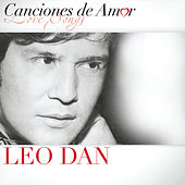 Play & Download Canciones De Amor by Leo Dan | Napster