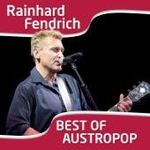 I Am From Austria - Rainhard Fendrich von Rainhard Fendrich