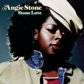 Stone Love von Angie Stone