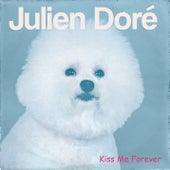 Kiss Me Forever de Julien Doré