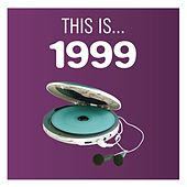 This Is... 1999 von Various Artists