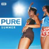 Pure Summer von Various Artists