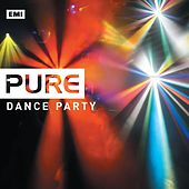 Pure Dance Party von Various Artists