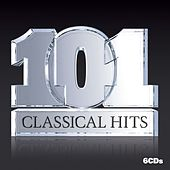 101 Classical Hits by Various Artists