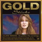 Goldstücke by Juliane Werding