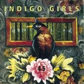 4.5 von Indigo Girls