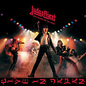 Play & Download Unleashed In The East by Judas Priest | Napster