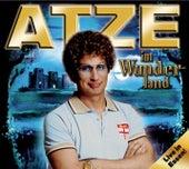 Play & Download Atze im Wunderland by Atze Schröder | Napster