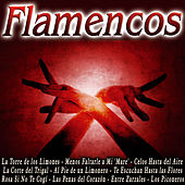 Play & Download Flamencos by Various Artists | Napster