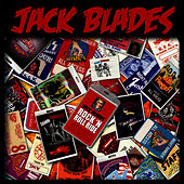 Play & Download Rock 'n' Roll Ride by Jack Blades | Napster