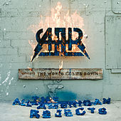 When The World Comes Down von The All-American Rejects