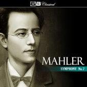Mahler Symphony No. 7 by Kyril Kondrashin