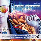 Hits Dance Club (Vol. 45) by Various Artists