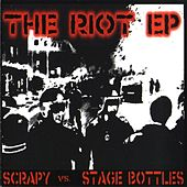The Riot Ep by Various Artists
