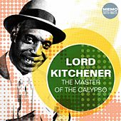 The Master of the Calypso by Lord Kitchener