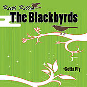 Gotta Fly by The Blackbyrds