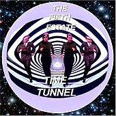 Play & Download Time Tunnel by The Fifth Estate | Napster