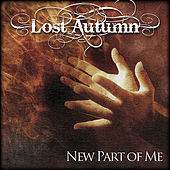 Play & Download New Part of Me by Lost Autumn | Napster