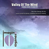 Play & Download Valley of the Wind by Imaginacoustics | Napster