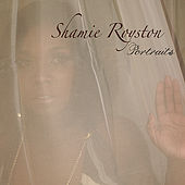 Portraits by Shamie Royston