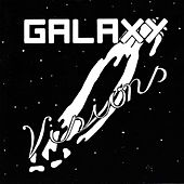 Play & Download Visions by Galaxy (1) | Napster