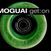 Get On von Moguai