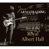 Live At The Royal Albert Hall de Joan Armatrading