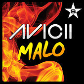 Malo - taken from Superstar von Avicii