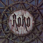 Play & Download Roko by Roko | Napster