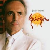 Energia von Jose Carreras
