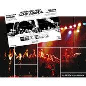 Play & Download Fermin Muguruza Kontrabanda Komunikazioa Tour by Fermin Muguruza | Napster