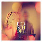 Solidarity Breaks von Bernhoft