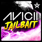 Jailbait - taken from superstar von Avicii
