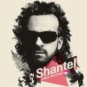 Shantel: