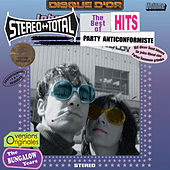 Party Anticonformiste von Stereo Total