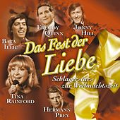 Play & Download Das Fest Der Liebe by Various Artists | Napster