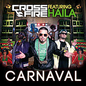 Play & Download Carnaval by Crossfire | Napster