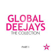 The Collection - taken from superstar Part 1 von Global Deejays