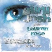 Frozen Teardrops von Guru Josh Project