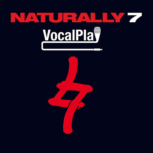 VocalPlay by Naturally 7