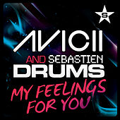 My Feelings For You - taken from Superstar von Avicii