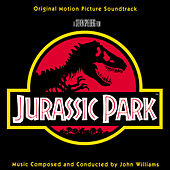 Jurassic Park von John Williams