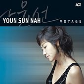 Play & Download Voyage by Youn Sun Nah | Napster