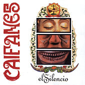 El Silencio by Caifanes